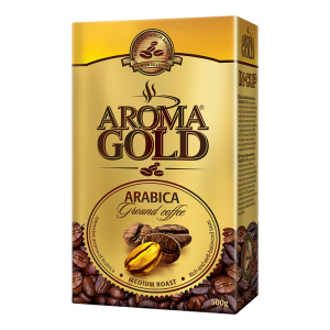 GOLD_INCUP_500g