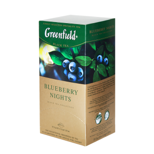 Juod.-arbata-GREENFIELD-Blueberry-Nights-25x15g