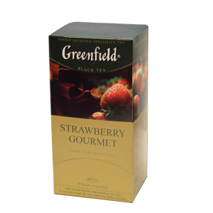 Juod.-arbata-GREENFIELD-Strawberry-Gourmet25x15g