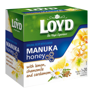 LOYD-manuka-honey-lemon