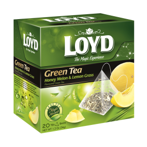 LOYD-pyramid20-GreenTea-melon