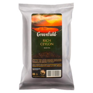 greenfield_rich_ceylon_250