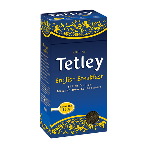 tetley_english_breakfast_150g
