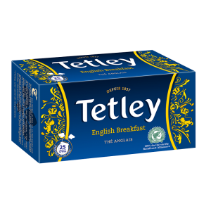tetley_english_breakfast_25p